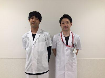 栄養管理委員会【No33】